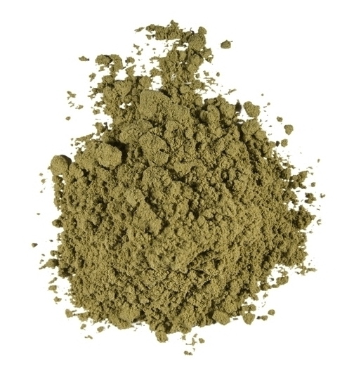 Hemp protein and hemp protein powder benefits